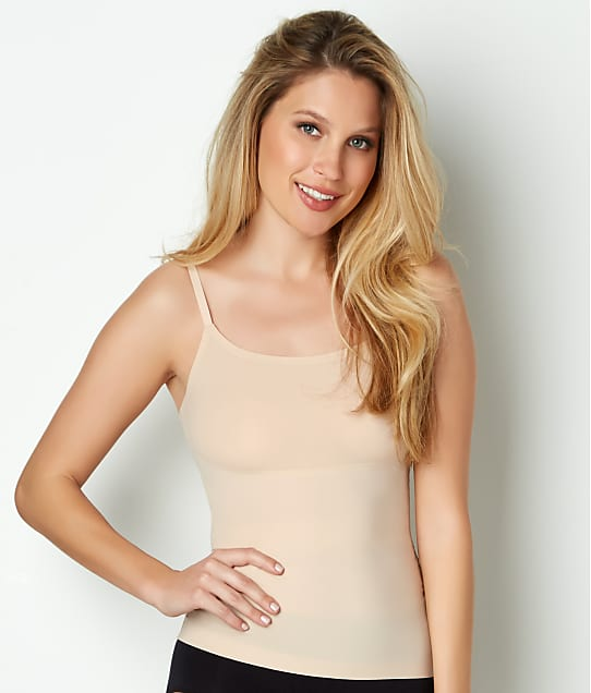 SPANX: Trust Your Thinstincts Convertible Camisole