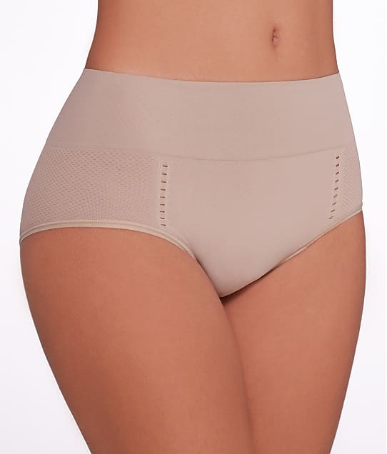 SPANX: Lounge-Hooray! Brief