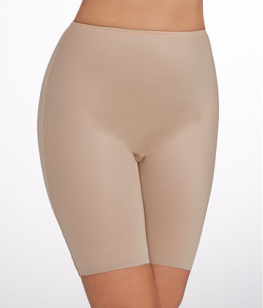 SPANX: Two Timing Medium Control Reversible Mid-Thigh Shaper