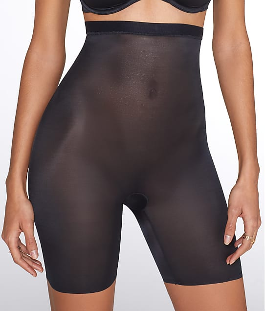 SPANX: Skinny Britches High-Waist Mid-Thigh Shaper