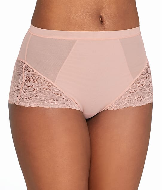 SPANX: Lace Collection Brief