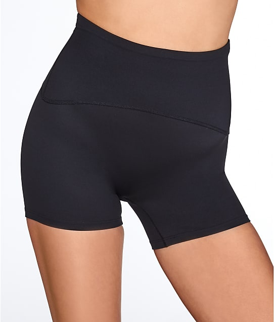 SPANX: Active Compression Shorts