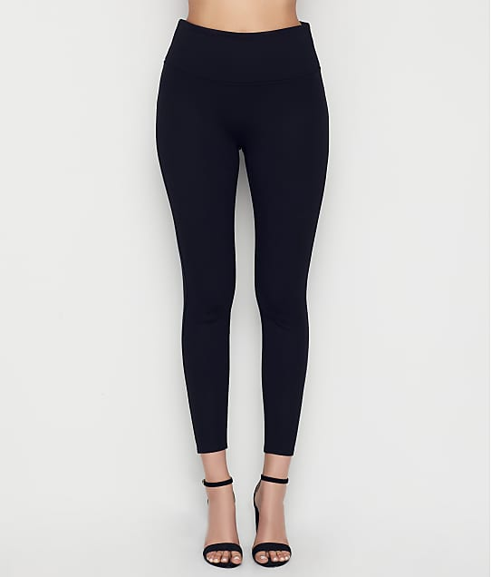 SPANX: Ponte Ankle Leggings