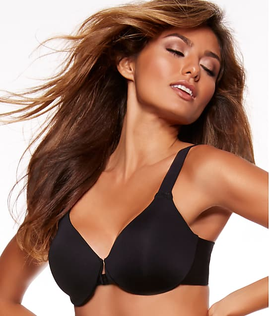 SPANX: Bra-llelujah Front-Close T-Shirt Bra