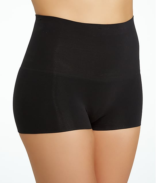 SPANX: Power Series Shorty