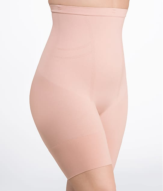 SPANX: Plus Size Slim Cognito Firm Control High-Waist Shaper