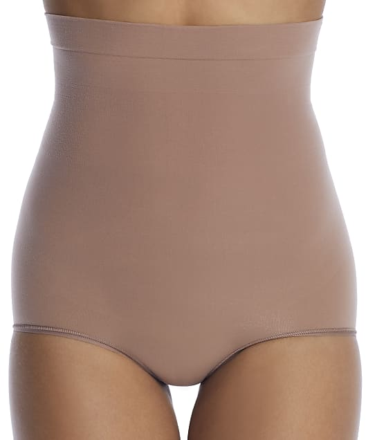 SPANX: Power Series Medium Control Higher Power Panty
