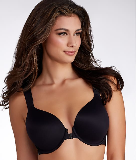 Bra Llelujah Front Close T Shirt Bra by Spanx