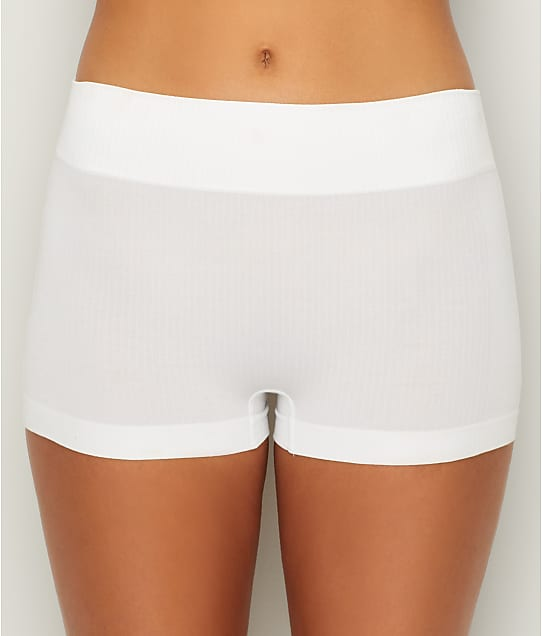 SPANX: Laidback Layers Boyshort