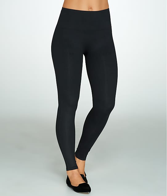 SPANX: Essential Leggings