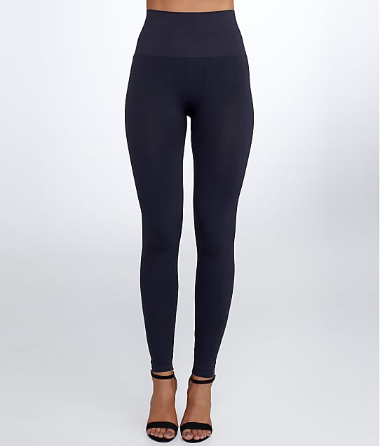 SPANX: Look At Me Now Seamless Leggings
