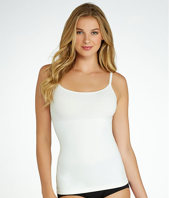 SPANX: In & Out Medium Control Camisole
