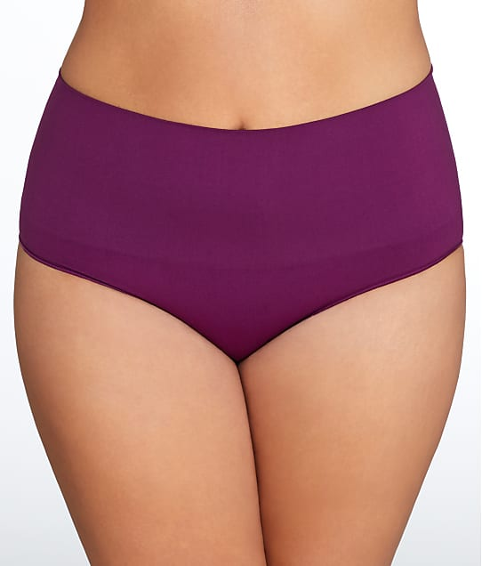 how to choose spanx size