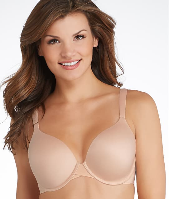 4adb18029f SPANX Pillow Cup Signature T-Shirt Bra