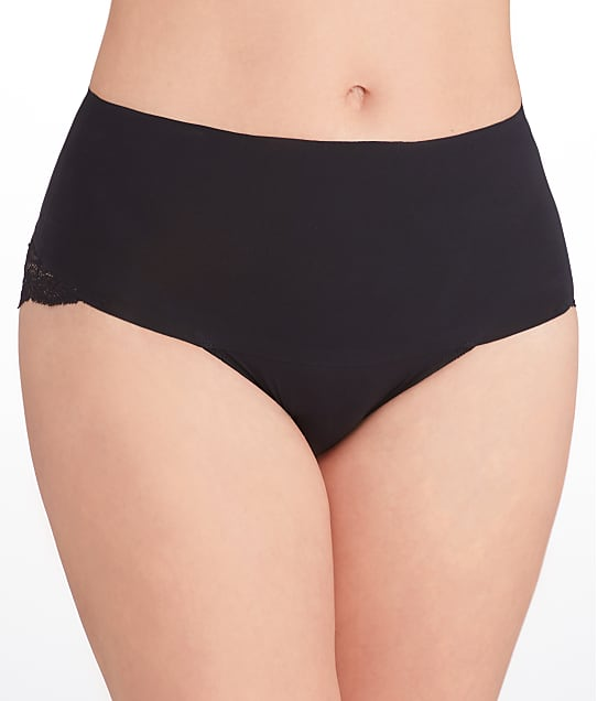 SPANX: Undie-tectable Lace Cheeky Brief