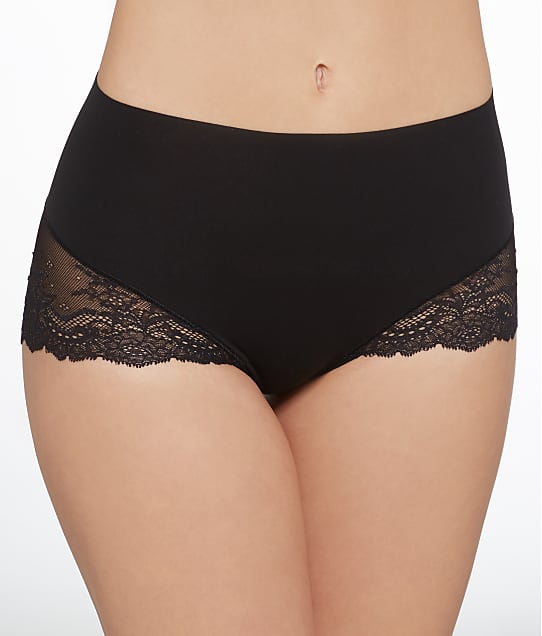 SPANX: Undie-tectable Lace Hipster