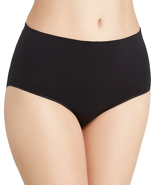 5415d9ffddb SPANX Everyday Shaping Brief