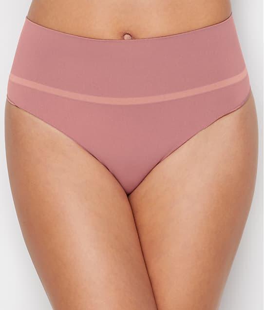Spanx hook up panties lace bikini