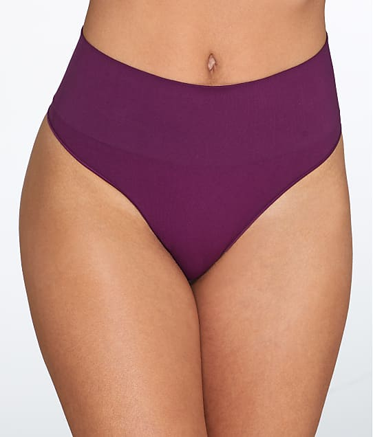 SPANX: Everyday Shaping Thong