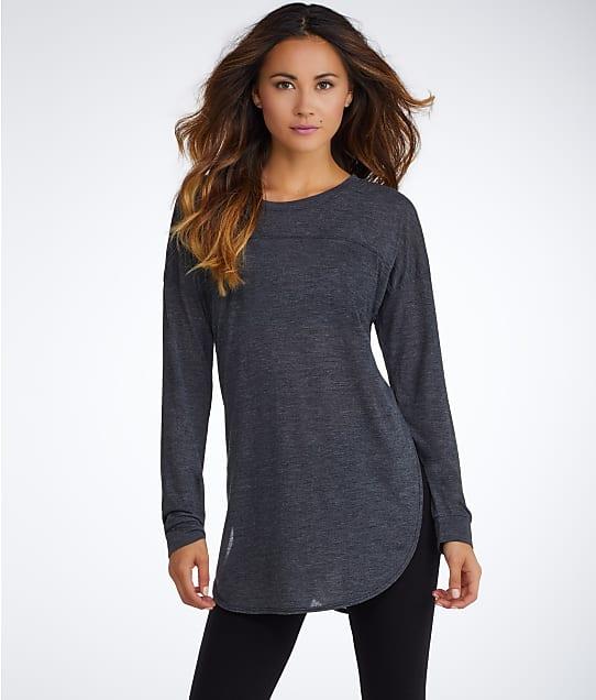 Splendid: Drop Shoulder T-Shirt