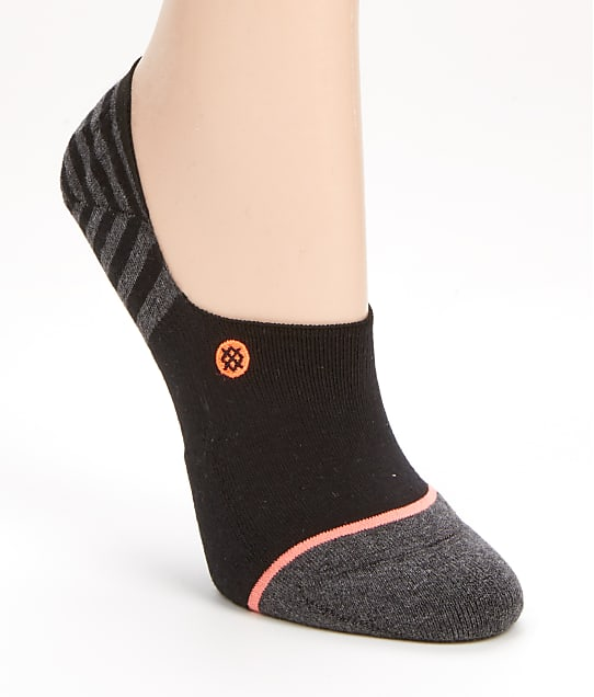 Stance: Uncommon Invisible Socks