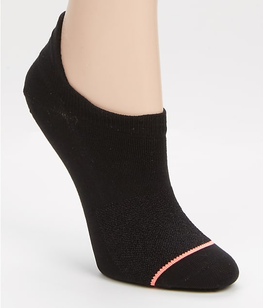 Stance: Committed Tab Socks