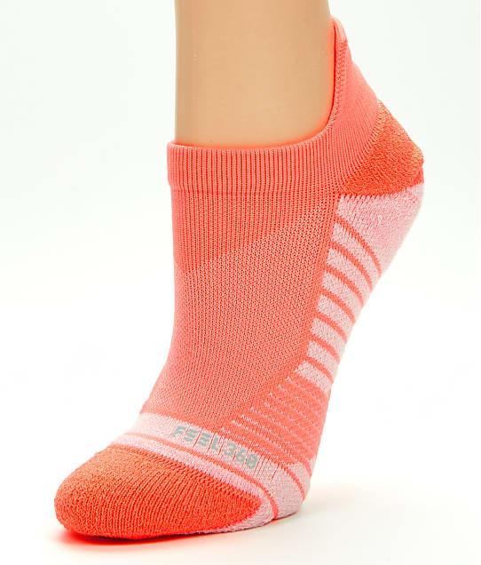 Stance: Isotonic Training Tab Socks