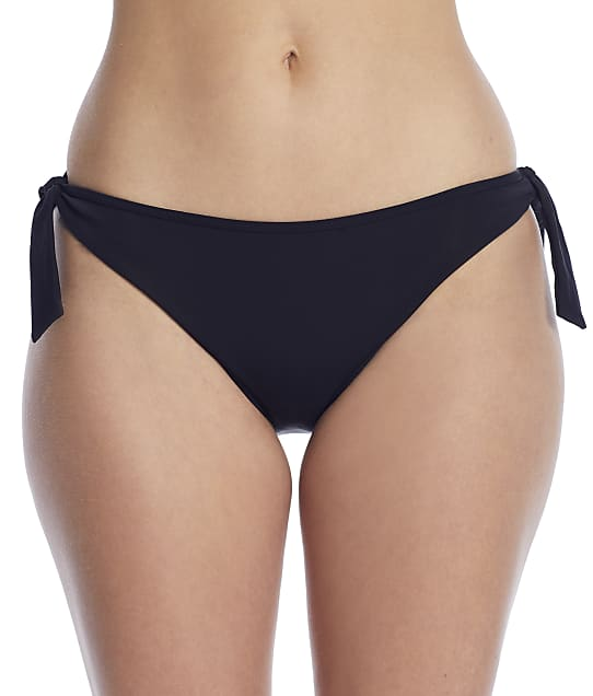 Sunsets: Lula Side Tie Bikini Bottom