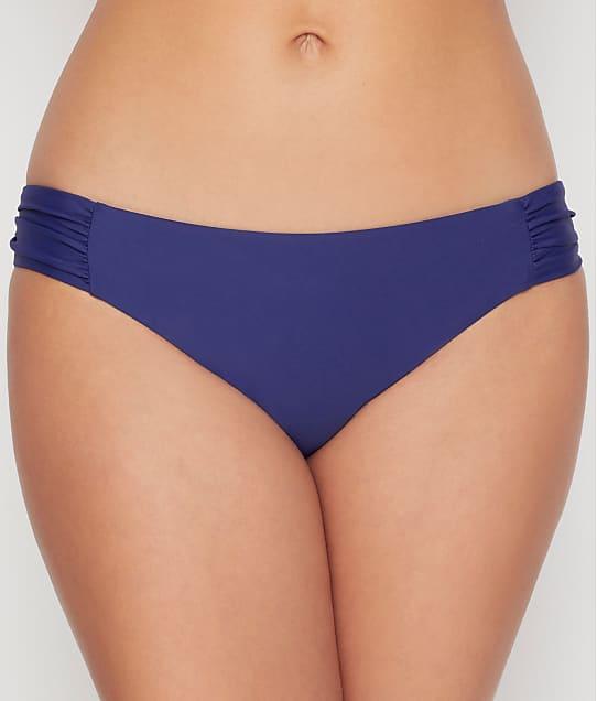 Sunsets: Indigo Femme Fatale Bikini Bottom