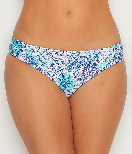 Sunsets: Odyssea Femme Fatale Bikini Bottom