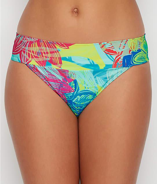 Sunsets: Hot Tropics Bali Bikini Bottom