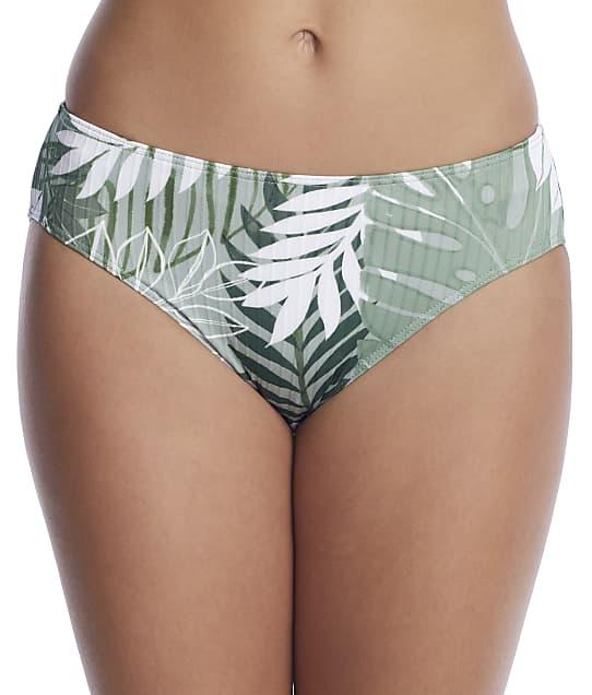 Sunsets: Palm Grove Basic Bikini Bottom