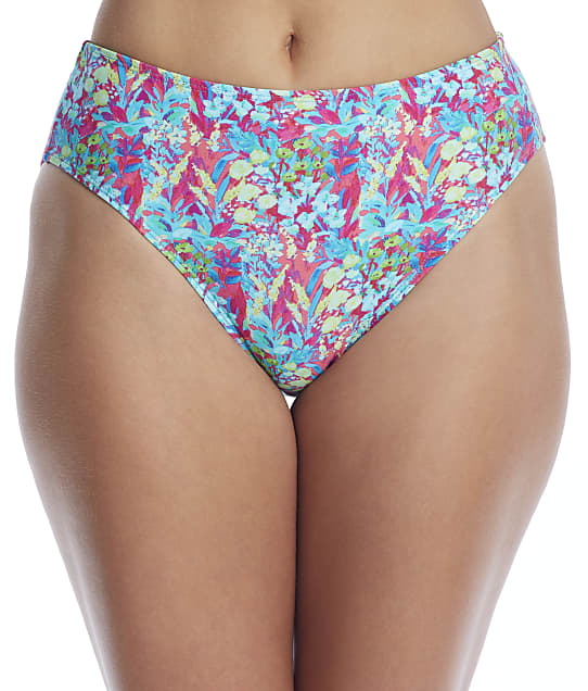 Sunsets: St. Tropez Basic Bikini Bottom