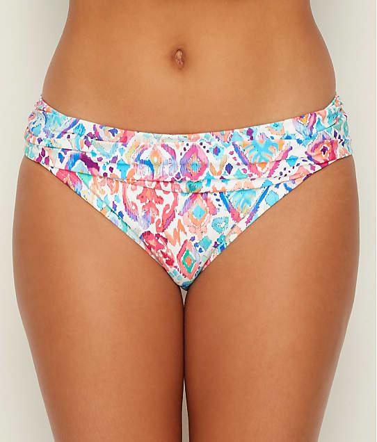 Sunsets: Ipanema Unforgettable Bikini Bottom