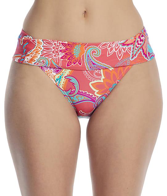 Sunsets: Island Bliss Unforgettable Bikini Bottom