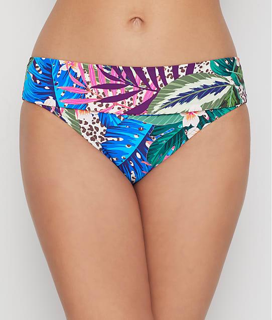 Sunsets: Island Safari Unforgettable Bikini Bottom