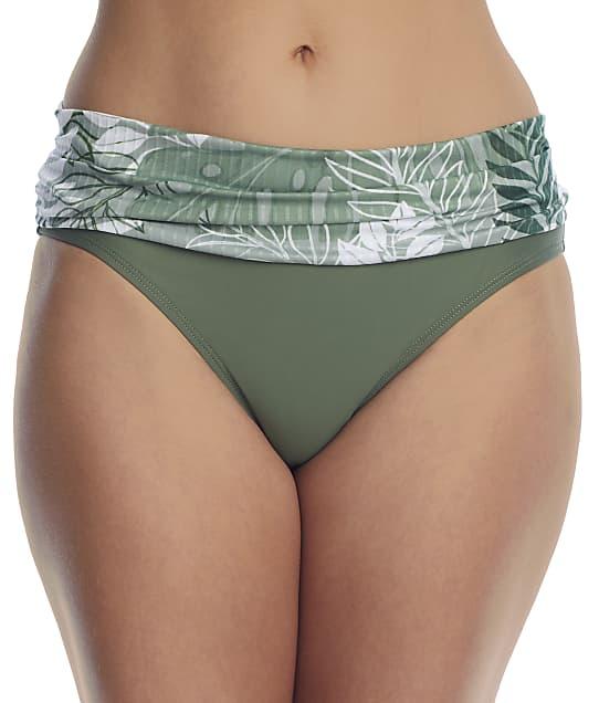 Sunsets: Palm Grove Unforgettable Bikini Bottom