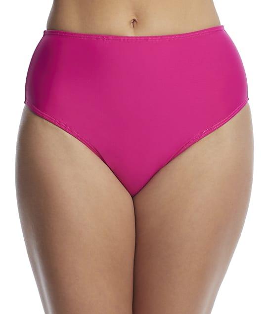 Sunsets Pitaya The High Road Bikini Bottom in Pitaya(Full Sets) 30B-PITAY