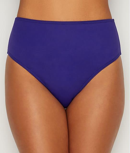 Sunsets: Sapphire High Road Bikini Bottom