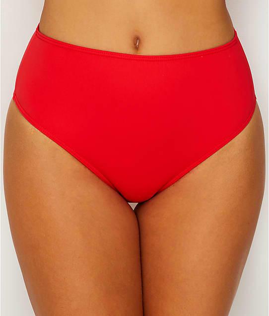 Sunsets: Scarlet High Road Bikini Bottom