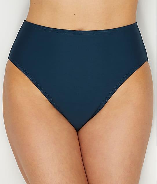 Sunsets: Slate The High Road Bikini Bottom