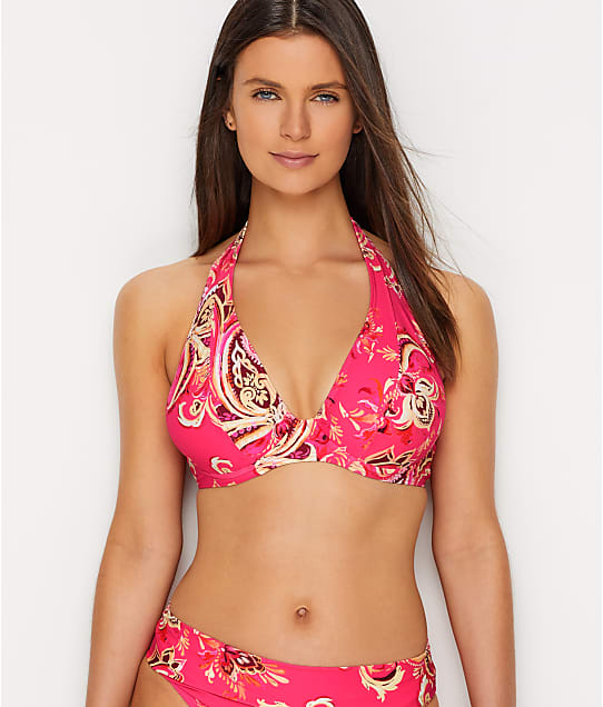 Sunsets: Rhapsody Muse Bikini Top