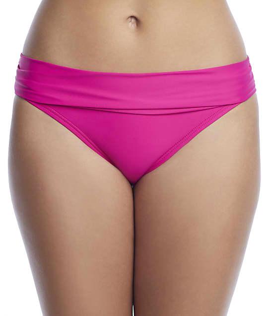 Sunsets: Pitaya Unforgettable Bikini Bottom