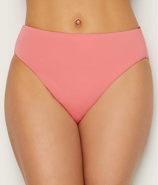 e0b153b501652 Swim Systems Cupid High-Waist Bikini Bottom | Bare Necessities (C278 ...