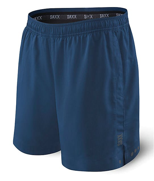 SAXX: Kinetic Sport Shorts