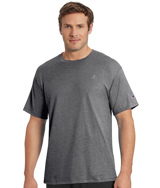 Champion: Classic Jersey T-Shirt