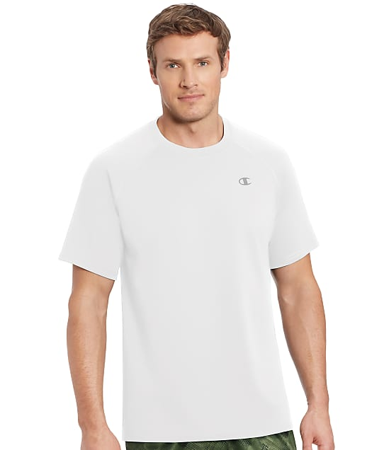 Champion: Vapor Select T-Shirt