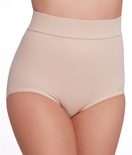TC Fine Intimates: Back Magic® Extra-Firm Control Power Waist Brief