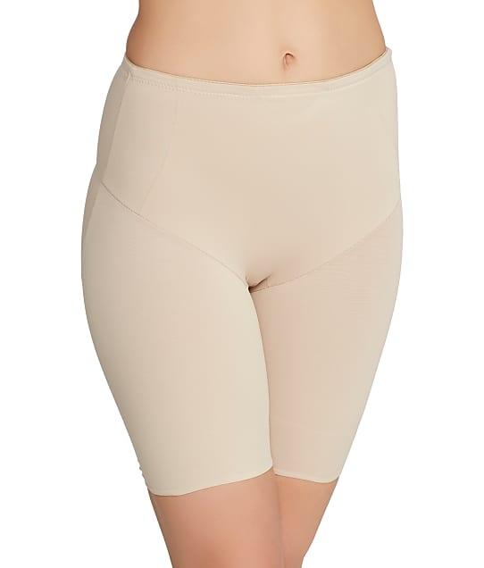 TC Fine Intimates: Shape Away Extra Firm Control Thigh Slimmer