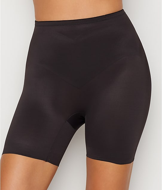 TC Fine Intimates: Adjust Perfect Firm Control Shaping Shorts